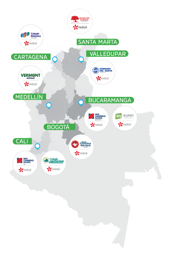 mapa-artículo-web